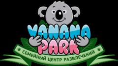 VANANA PARK (ООО Батутный центр)