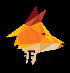 ItFox