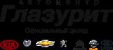 Глазурит-Авто