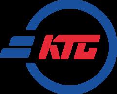 Транспортно-экспедиционная фирма КАМАтранссервис