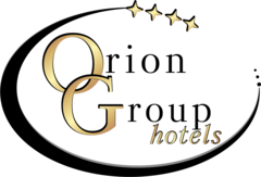 Orion Group Hotels