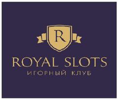 Игорный клуб Royal Slots