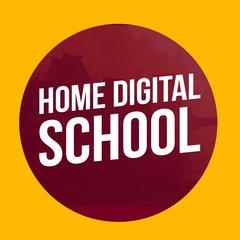 Home Digital School