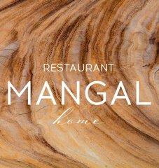 Ресторан Mangal Home