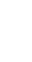 BAYEV GROUP ( ТОО Multistage Ent CA)