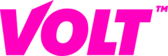 Volt Agency