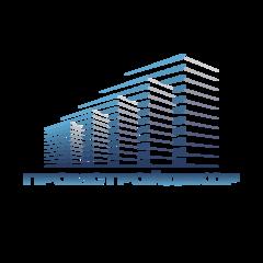 ПромСтройДекор