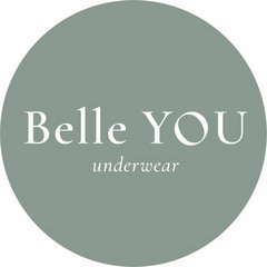 Belle'you