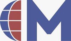 Медиа-Миг