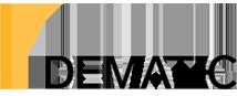 Дематик