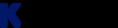 Компито