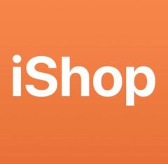 iShop Studio