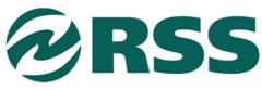 RSS-Приволжье