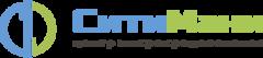 Микрокредитная компания Политано