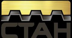 Группа Компаний СТАН