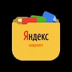 Абдуллаев Чингиз Альбертович