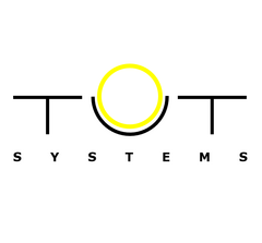 TOT Systems