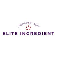 ELITE INGREDIENT