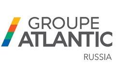 Groupe Atlantic Russia