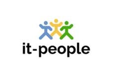 IT-People.ru