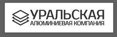 Уральская алюминиевая компания