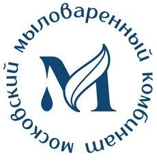 Московский Мыловаренный Комбинат