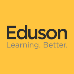 Eduson.tv