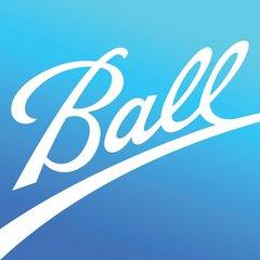 Ball Beverage Packaging