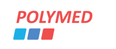 Полимед