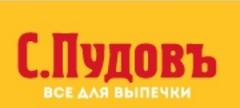 PUDOV