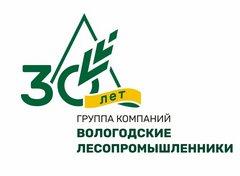 Группа компаний ВЛП