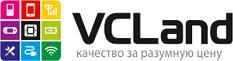 VC Land