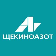 ОХК Щекиноазот