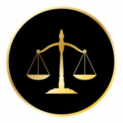 Правовой Центр Сила Закона