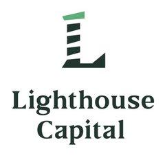 Lighthouse Capital