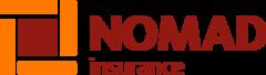 NOMAD insurance