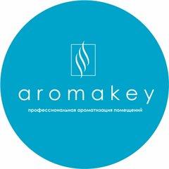 Aromakey
