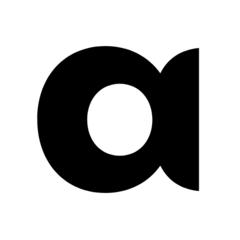 ANDBO CO