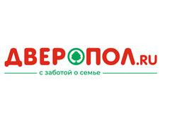 ДВЕРОПОЛ