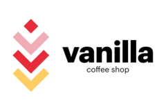 Vanilla Coffee Shop (Ванилла Кофе Шоп)