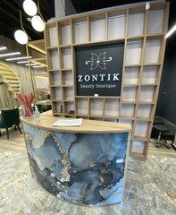 Салон красоты Zontik