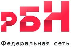 Регион Бизнес Недвижимость (ИП Ахметшин Игорь Рифатович)