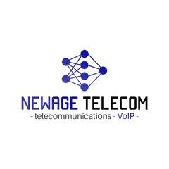 Newage Telecom