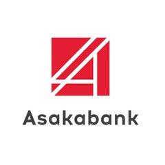 Банк Асака
