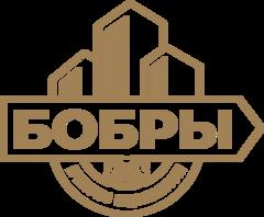 Агентство Недвижимости Бобры