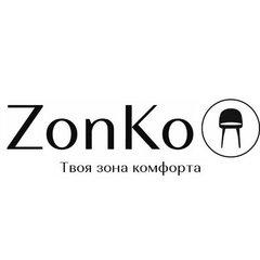 ZonKo