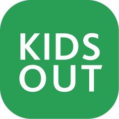 Kidsout (ИП Межина Татьяна Васильевна)