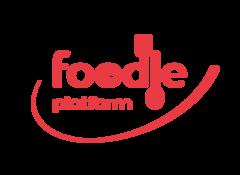 Foodle Platform (ООО Фудл Платформа)