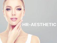 HR-Aesthetic