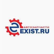 Эксист+